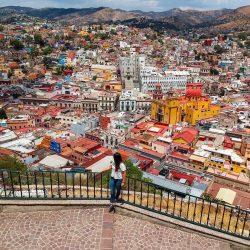 Terrenos en Guanajuato